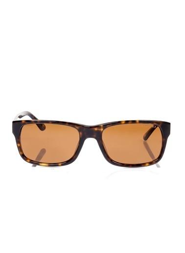Güneş Gözlüğü-U.S.Polo Assn.